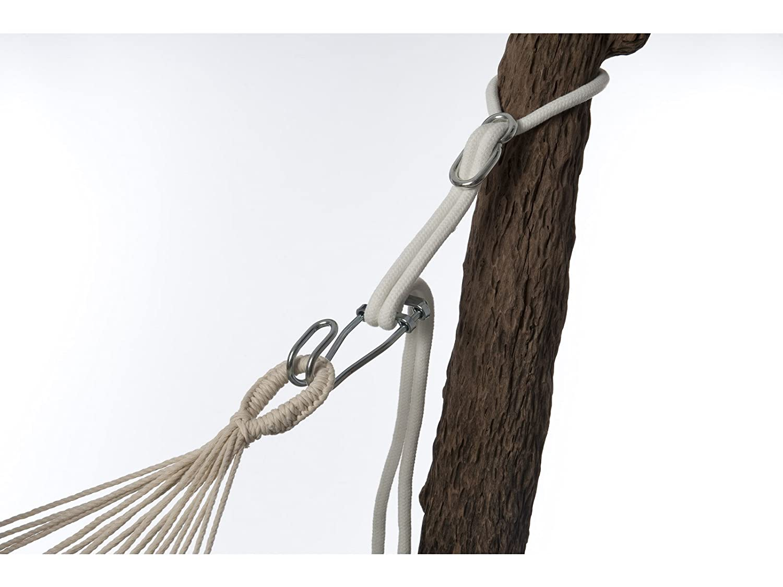 JOBEK – Kit de fixation pour hamac Rope Pro bestellen