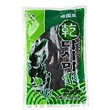 ROM AMERICA Korean Dried Kelp [ 3.53 oz ] - 100g - ???