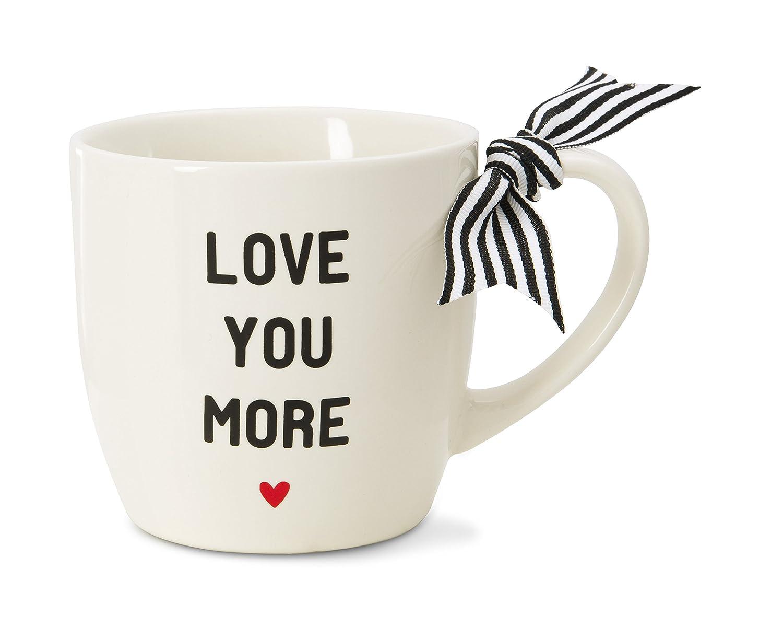 Love You More Valentine Mugs   Valentine's Day Wikii