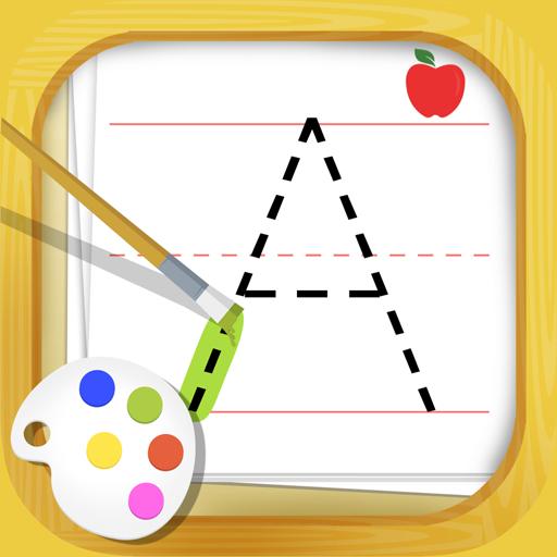 alphabet-preschool-free-kindle-fire-edition