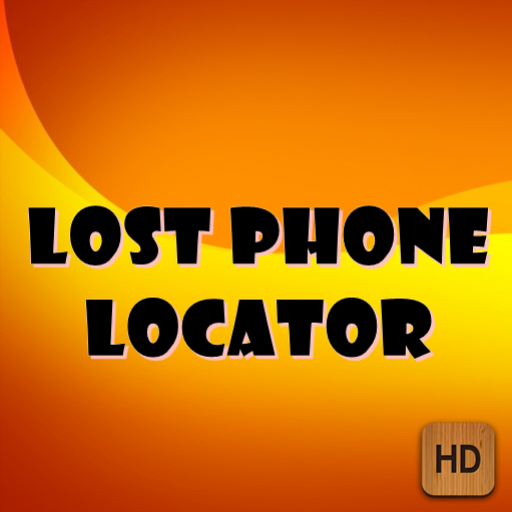 lost phone locator (How To Locate Cell Phone compare prices)