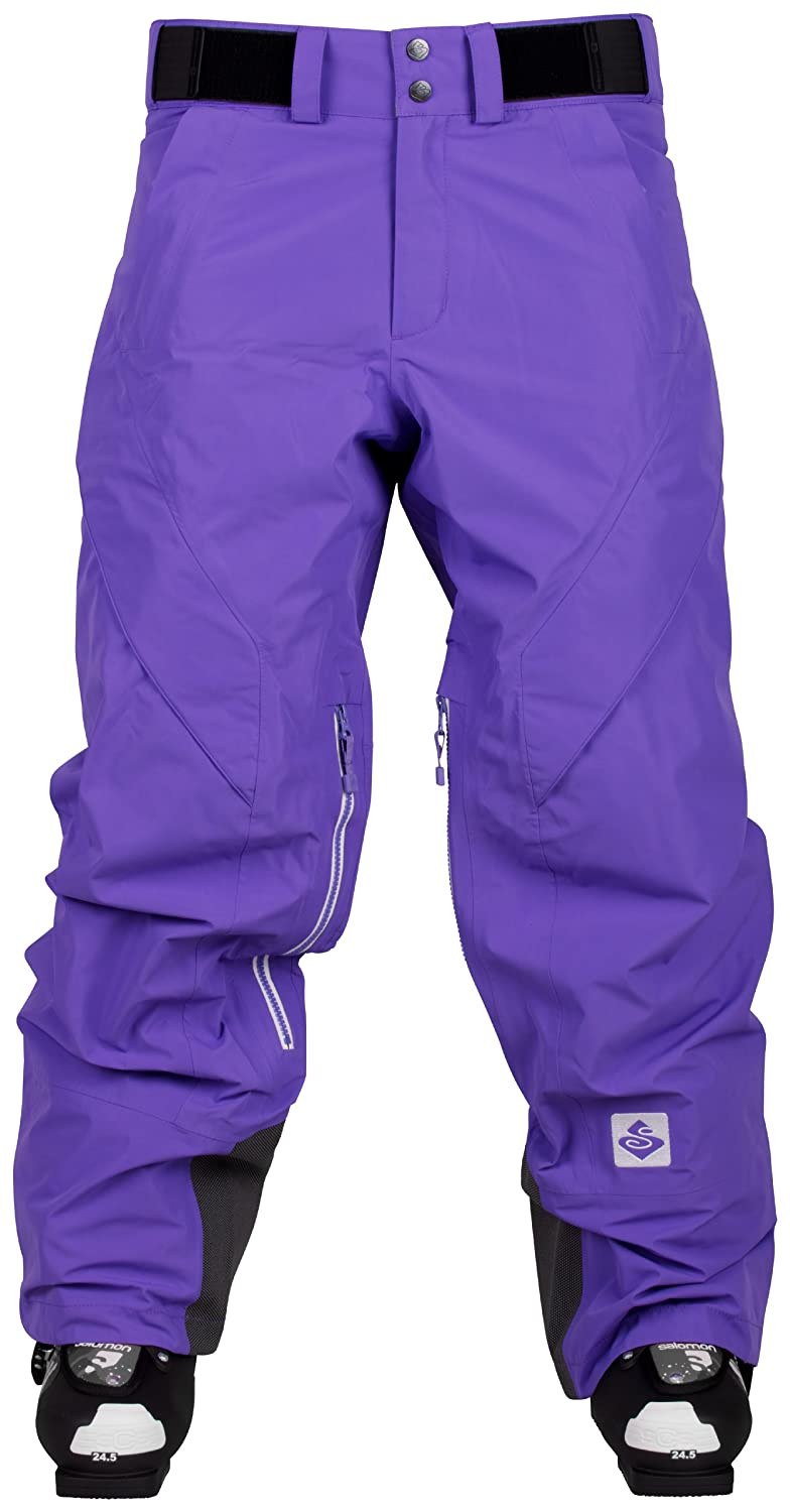 Sweet Protection Damen Skihose Fairy online bestellen