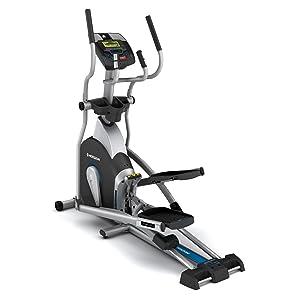 Horizon Fitness EX-69-2