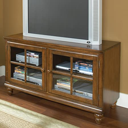 "Grand Bay 48"" TV Stand"