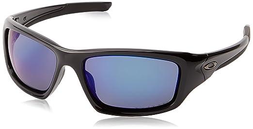 Occhiali Sole Oakley Polarizzati
