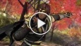 Dead or Alive 5 Ultimate (Legacy Costumes)