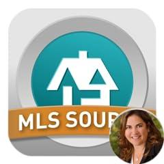Alicia A. Nuzzo Mobile MLS