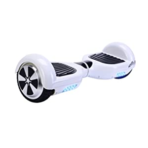 <strong>Electric Scooter for Adults</strong> Reviews