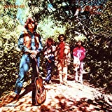 Green River [VINYL] Creedence Clearwater Revival