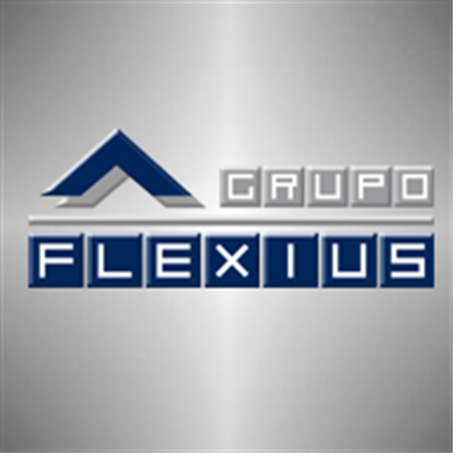 grupo-flexius