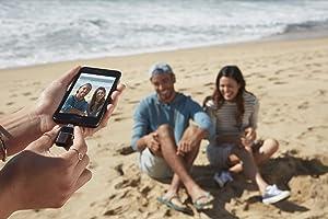 SanDisk Ultra 128GB Dual USB Drive 3.0 (SDDD2-128G-G46)