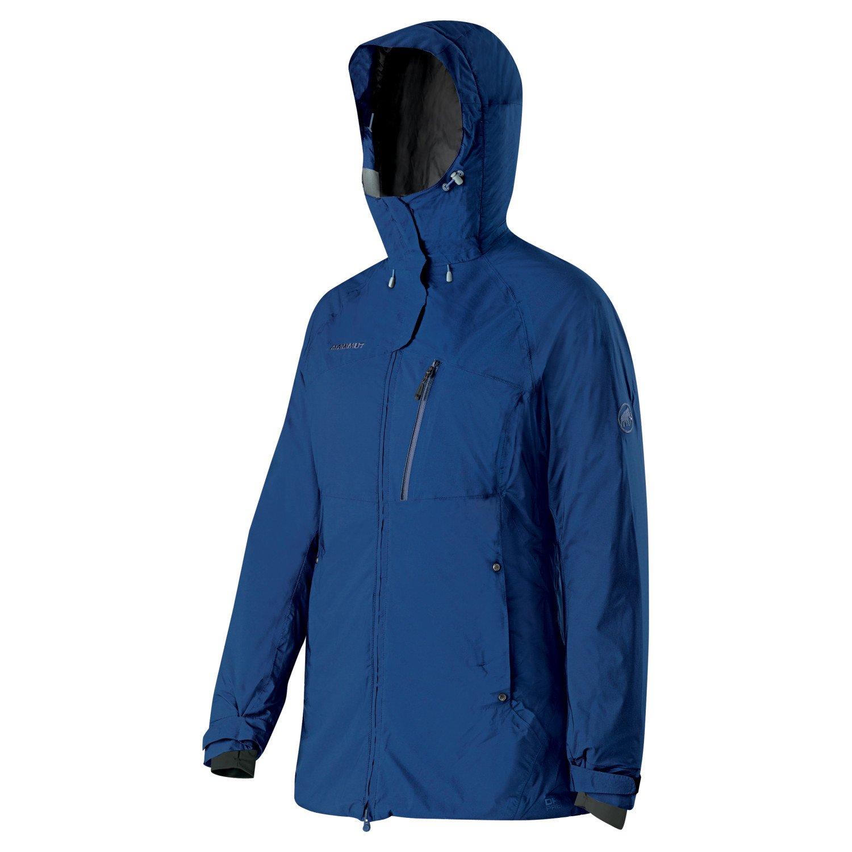 Mammut Tarmo Women's Jacket günstig kaufen