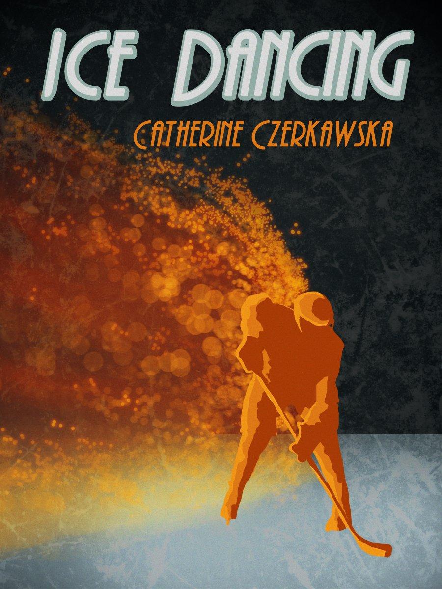 icedancing