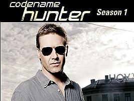Codename Hunter (English subtitled)