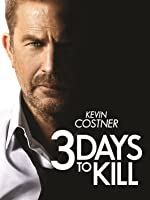 3 Days to Kill [HD]