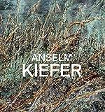 Richard Davey Anselm Kiefer