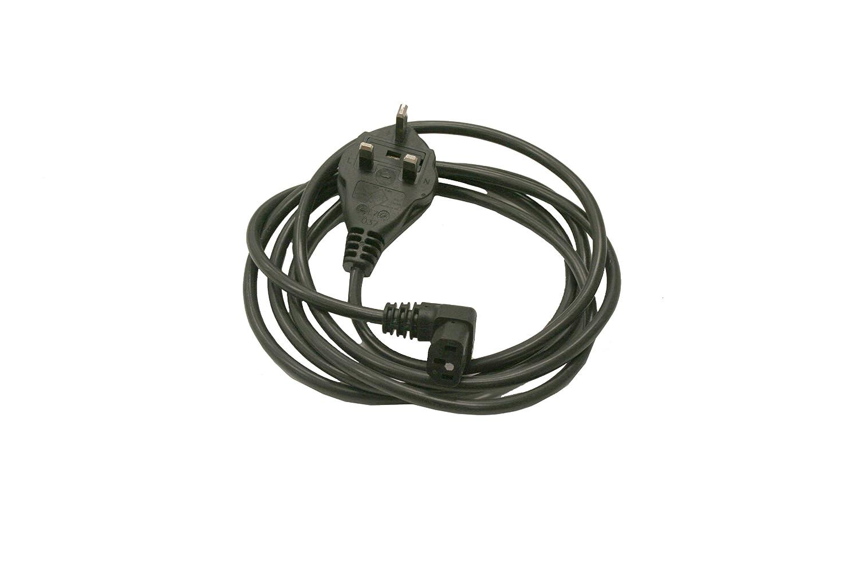 Plug Type Ireland bs 1363/a Plug Type