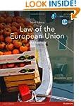 Law of the European Union (MyLawChamb...