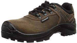 Maxguard C360 S3, UnisexErwachsene Sicherheitsschuhe  Schuhe & HandtaschenÜberprüfung und Beschreibung