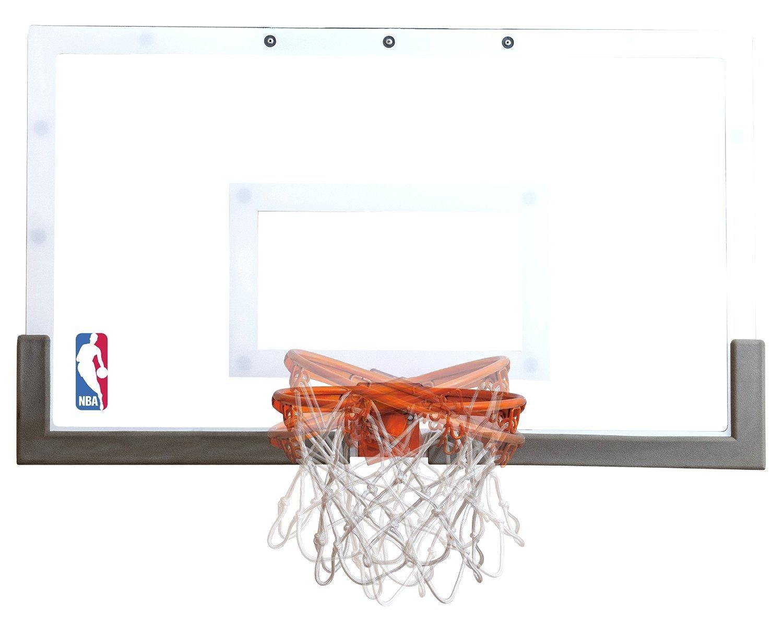 Nba Basketball Backboard Spalding NBA Slam Jam