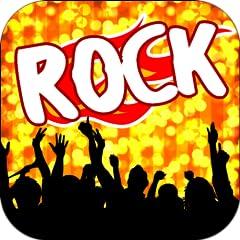 Music Quiz Rock Free