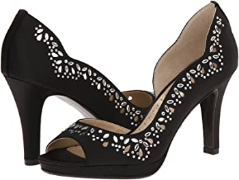 Adrienne Vittadini Glass Women's Footwear