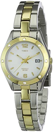 Timex T23191PF Womens Watch