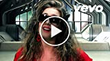 Amy Scar Lata - Up & Away