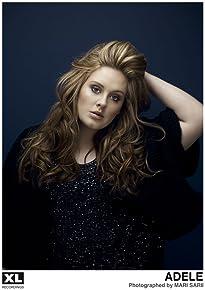 Image of Adele