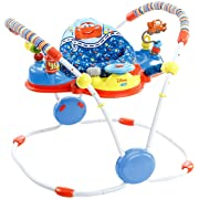 Bright Starts Activity Jumper Giggle Bugs Baby Gear And