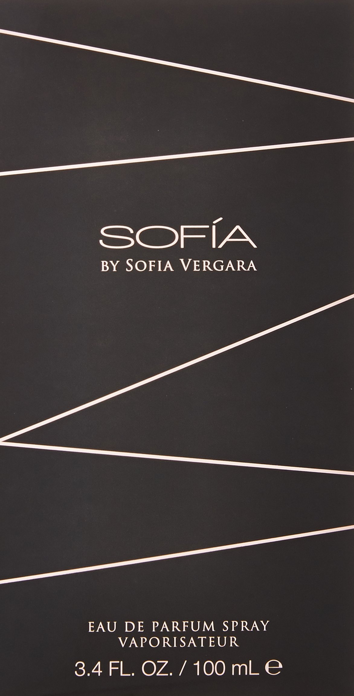 Buy Sofia Vergara Now!
