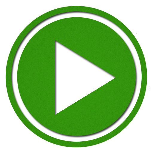 hd-video-player-mvix-player