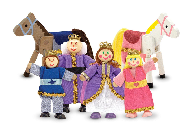 Toy Castles For Little Boys : Play castles for boys