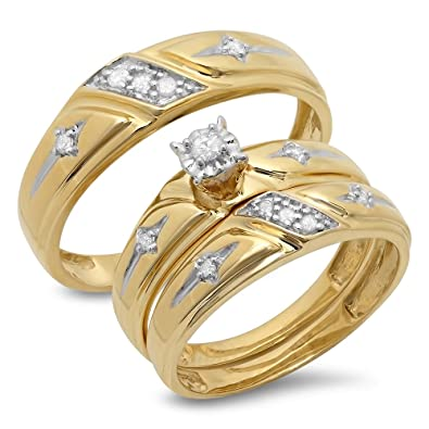 Wedding Rings On Sale 28 Unique Mens engagement rings on