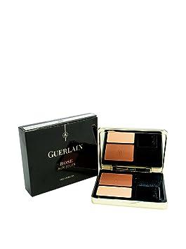 Guerlain W-C-4027 Pirosító