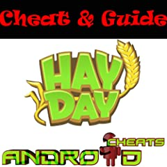H - Day Complete Cheats and Guide