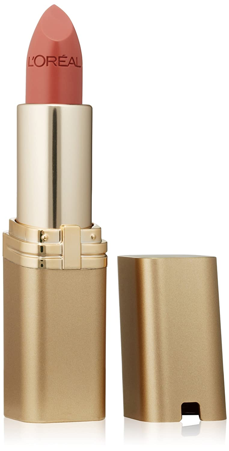 L-oreal-Colour-Riche-Lipcolour-Fairest-Nude-0-13-Ounce
