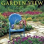 Garden View 2016 Calendar