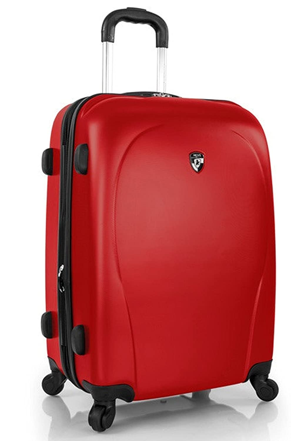 Heys – Core XCase Spinner Rot Trolley mit 4 Rollen Medium kaufen