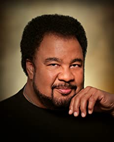 Image of George Duke