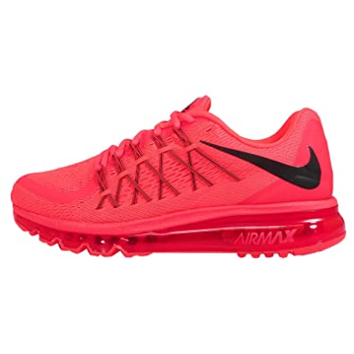 new product 30090 c5e15 nike mens air max 2015 running shoes . ...