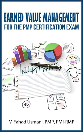 Pmp Certification For Dummies Pdf