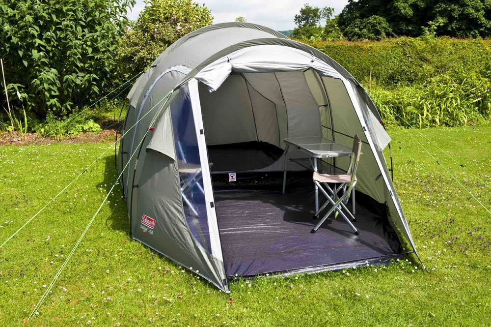 Familienzelt Test, Outdoor Zelt ,Camping Zelt, familienzelt, familienzelt kaufen, zelt für familie