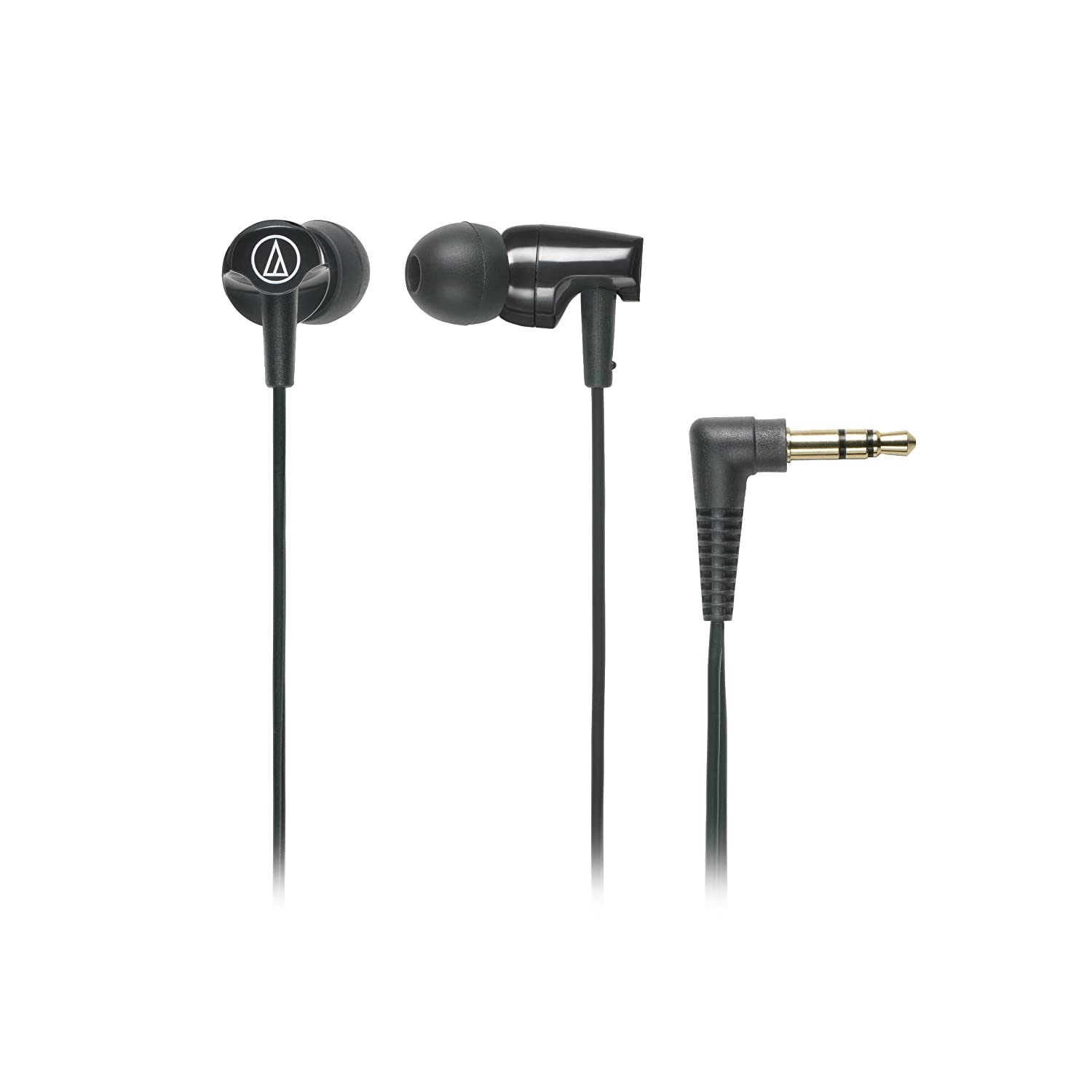1MORE PISTON FIT Premium In-Ear( Earphones under 1000 )