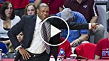 Clippers' Doc Rivers critical of refs in Game 7 vs...