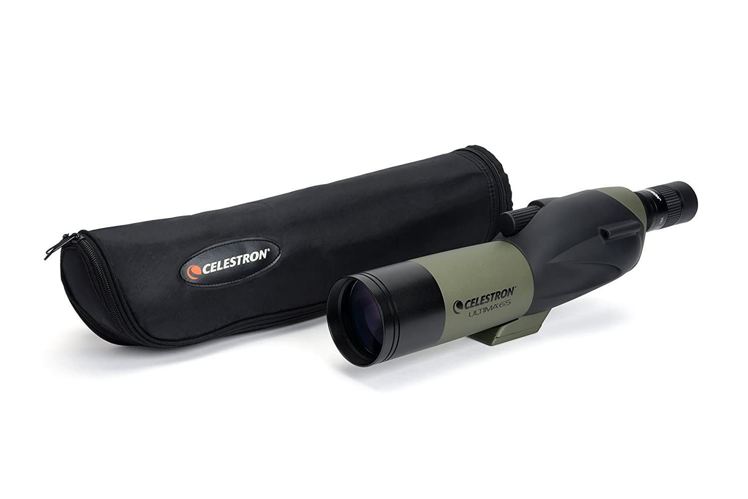 Best spotting scope reviews 2015 ultimate buying guide