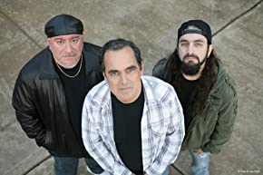 Image of Neal Morse