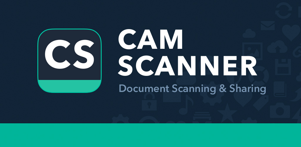 Amazon.com: CamScanner Free - Phone PDF Creator: Appstore for Android