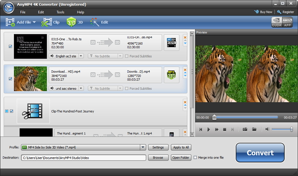 360p to 720p converter mp3