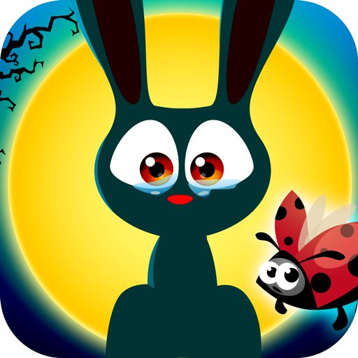 bugs-and-bunnies